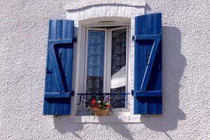 replacement window in arizona